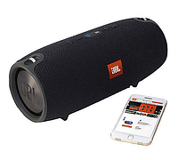 Портативная колонка с Bluetooth JBL Xtreme (выбор цвета), фото 1
