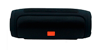 Колонки | Беспроводная колонка | Портативная колонка с Bluetooth SPS UBL Charge E4+