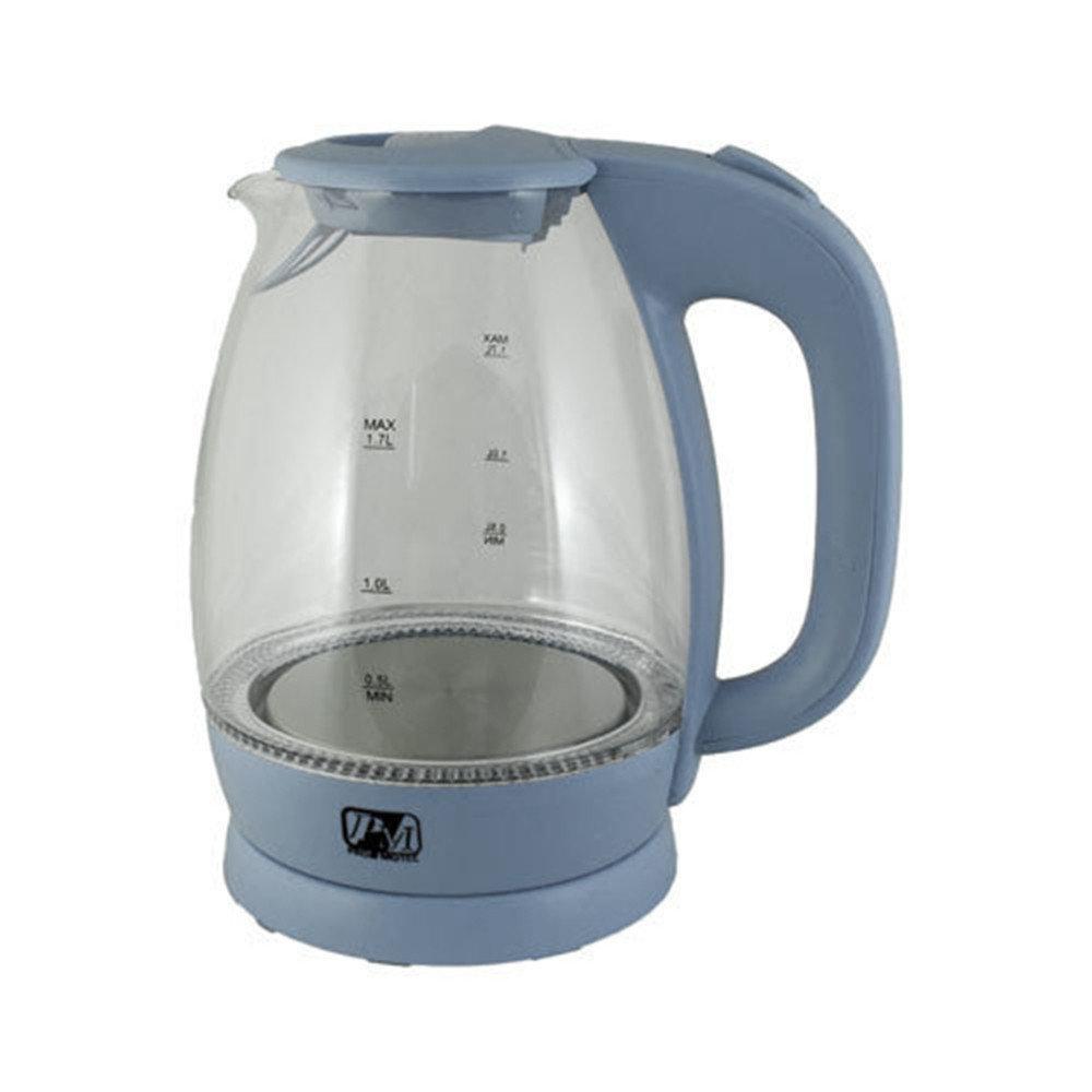 Чайники   Электрический чайник Promotec PM-824