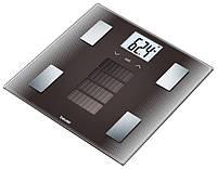 BF 300 - Весы диагностические