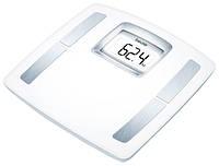 BF 400 - Весы диагностические