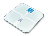 BF 800 White - Весы диагностические
