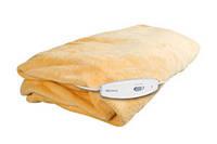 Согревающее электрическое одеяло MEDISANA HDM