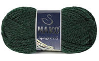 Пряжа Nako Spaghetti 3444 Nako