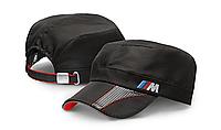 Кепка BMW M Cap Unisex