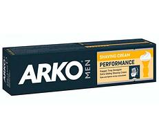 Крем для гоління ARKO Performance (65г.)
