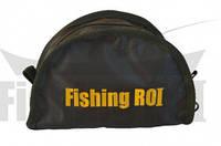Чехол Fishing ROI для катушки FR-03