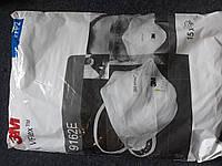 Респиратор 3м 9162е VFLEX