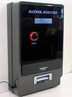 Алкотестер для ночных клубов, баров и ресторанов AlcoScan AL4000 (с монетоприёмником)