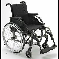Инвалидная коляска облегченная Action 4 NG Invacare (Германия)