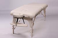 Двухсекционный массажный складной стол Royal