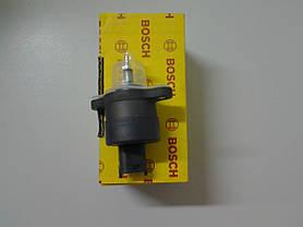 Клапан регулировки давления  Ducato 2,8JTD 02-; Jumper2.8HDI-02> (система CR) BOSCH 0 281 002 500-Германяи, фото 3