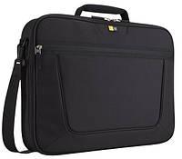 """Сумка для ноутбука CASE LOGIC  15.6"""" VNCI-215 (Black)"""