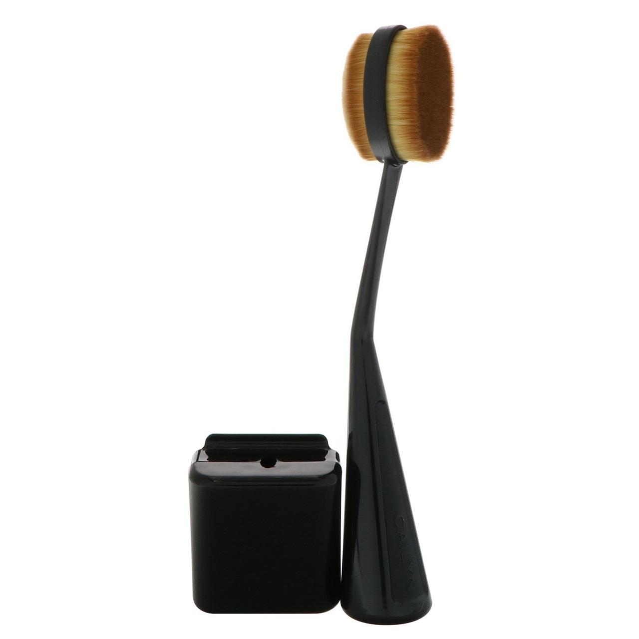 Cailyn, O! Wow Double Brush