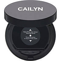 Cailyn, BB Fluid Touch Compact, Foundation + Corrector + Brightener + Moisturizer, Nude, фото 1