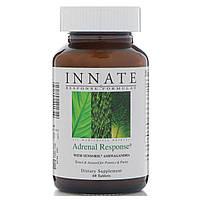 Innate Response Formulas, Adrenal Response, 60 таблеток, фото 1