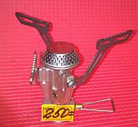 Газовая горелка (КВ-0808) KOVEA