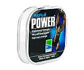 Леска Preston Reflo Power 0.08мм