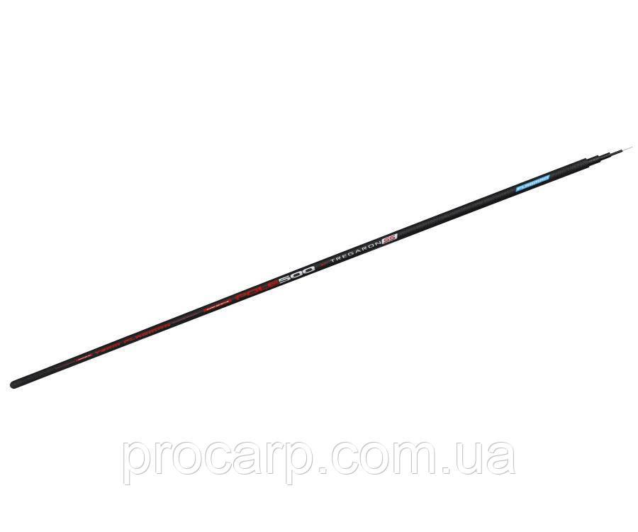 Маховое удилище Flagman Tregaron Pole 5m