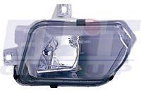 Фара противотуманная IVECO DAILY III фургон/универсал 1997-2009 г.