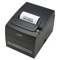 Citizen CT-S310II Принтер для печати чеков