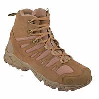 Ботинки трекинговые Pentagon Trekking Boots CB, фото 1