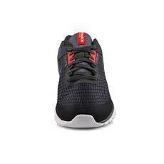 Кроссовки Reebok sublite escape 3 , фото 2