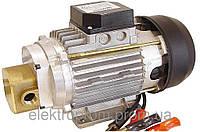 Насос для перекачки масла EA-90, 12В или 24В, 20-25 л/мин, Gespasa (Испания)