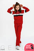 Детский спортивный костюм Gepur 31842