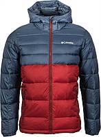Зимняя куртка Columbia BUCK BUTTE INSULATED  - Оригинал