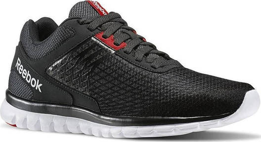 Кросівки Reebok sublite escape 3, фото 2