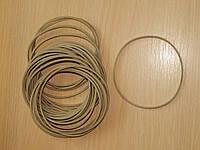 Кольца резиновые для крышек СКО І-82 (мешок 20 кг)