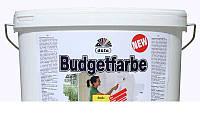 Dufa Budgetfarbe (Дюфа бюджетфарбе) Краска дисперсионная 5 л