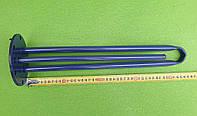 Фланець-колба Ø125мм (ОРИГІНАЛ) під сухі тени для бойлерів TESY / L=440мм / 6 отворів (в склокераміці)), фото 1