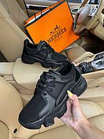 Женские кроссовки Givenchy женская обувь кроссовки ботинки кеды брендовые реплика копия