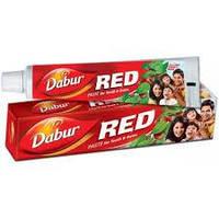 Зубная паста Ред ОРИГИНАЛ ИНДИЯ, Red (200 gm)