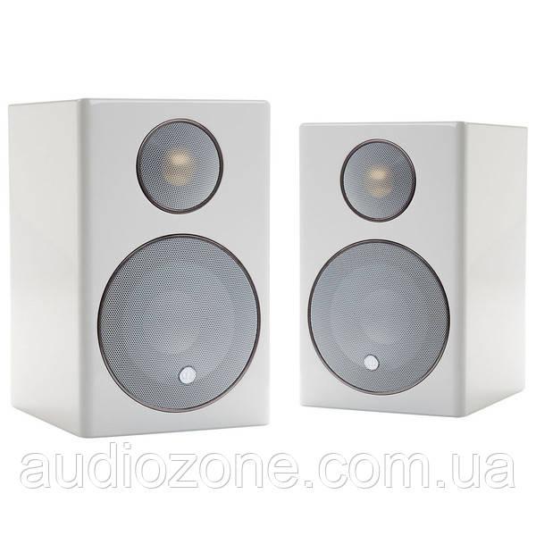 Акустическая система полочная Monitor Audio Radius 90