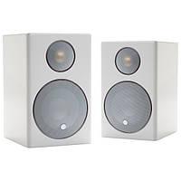 Акустическая система полочная Monitor Audio Radius 90, фото 1