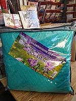 Подушка биолен 70*70, фото 1