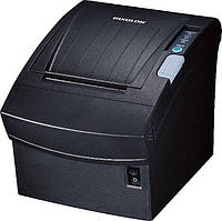 "Принтер чеков Bixolon SRP-350ІІI USB ""Б/У"""