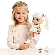 Kindi Kids кукла Marsha Mello Кинди Кидс Крошка Марша Меллоу от Moose, фото 3
