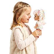Kindi Kids кукла Marsha Mello Кинди Кидс Крошка Марша Меллоу от Moose, фото 4