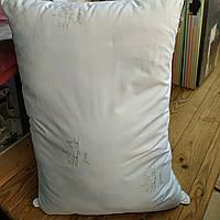 Подушка Soft 50*70, фото 1