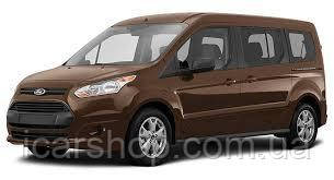 Ford Transit Connect 14- Переднее салона Левое L1 SG