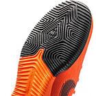 Детские футбольные кроссовки  Nike Superfly 6 Academy GS IC Оригинал  AH7343-810, фото 8