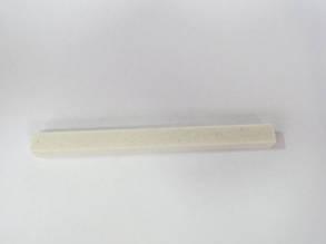 Абразивный шлифовальный брусок 10х10х125 Р8 25А (F150) СМ2