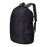 Дождевик для рюкзака