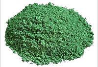 ХОМ (Хлорокись меди) (биофунгицид)