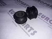 Сайлентблок стабилизатора RVI Premium Magnum Midlum 5010383545 20500857 втулка стабилизатора 55.5x20x41mm