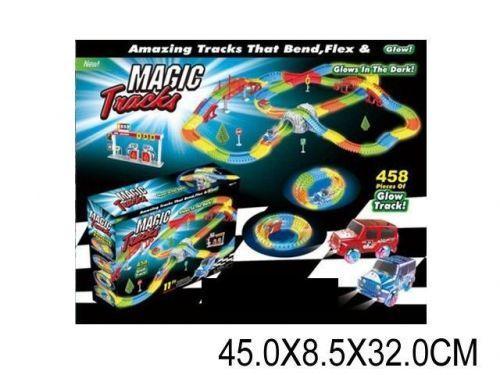 Magic Track, 458 элементов 1729667_2732